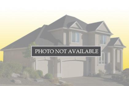 1097 Lacers Way, 493239, Currie, Detached,  for sale, Kristen Haynes, New Home Buyers Brokers / Realty Pros