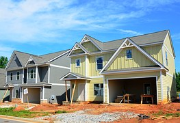 Inventory Homes (Under Construction) Can Be Your BEST Deal!