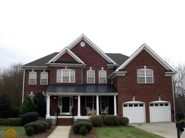 1502 Grayscroft, 2105711, Waxhaw, Single Family Home,  sold, Kristen Haynes, New Home Buyers Brokers / Realty Pros