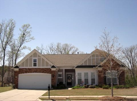 5020 Olympic, 2221896, Indian Land, Single Family Home,  sold, Kristen Haynes, New Home Buyers Brokers / Realty Pros