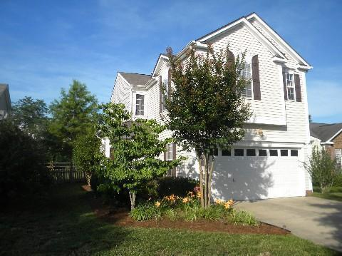12912 Planters Row  Dr, 2165313, Charlotte, Single-Family Home,  for sale, Kristen Haynes, New Home Buyers Brokers / Realty Pros