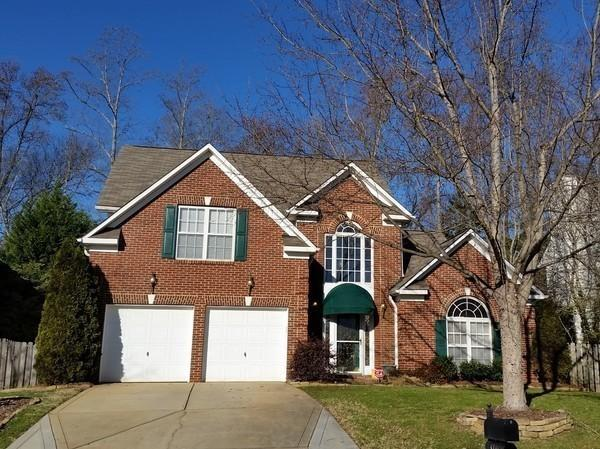 9335 Autumn Applause, 3048690, Charlotte, Single Family Home,  sold, Kristen Haynes, New Home Buyers Brokers / Realty Pros