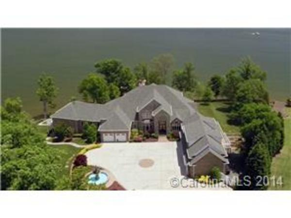 4269 River Oaks Rd, 2206573, Lake Wylie, Single-Family Home,  for sale, Kristen Haynes, New Home Buyers Brokers / Realty Pros