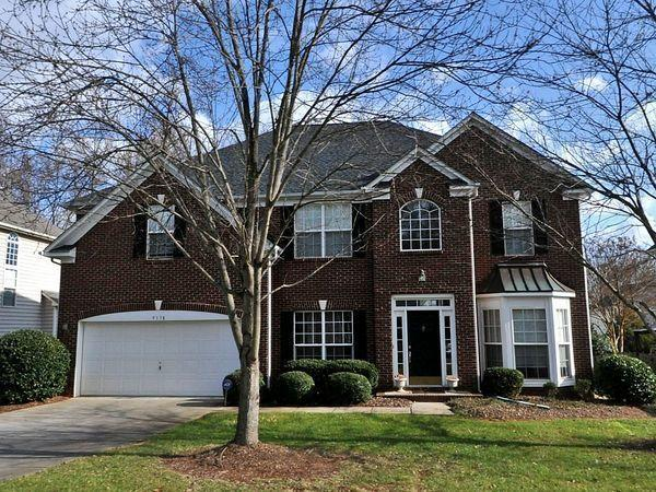 9338 Autumn Applause , 3088578, Charlotte, Single Family Home,  sold, Kristen Haynes, New Home Buyers Brokers / Realty Pros