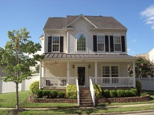 11840 Royal Castle, 3204118, Charlotte, Single Family Home,  sold, Kristen Haynes, New Home Buyers Brokers / Realty Pros