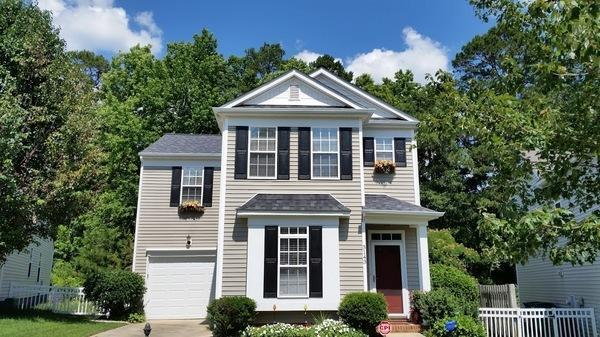 5143 Silabert, 3297841, Charlotte, Single Family Home,  sold, Kristen Haynes, New Home Buyers Brokers / Realty Pros