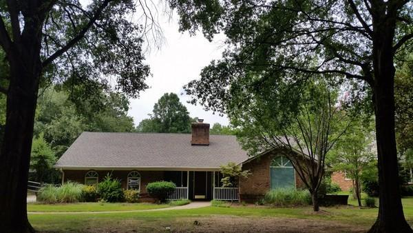 3318 Thaxton , 3304719, Charlotte, Single Family Home,  sold, Kristen Haynes, New Home Buyers Brokers / Realty Pros