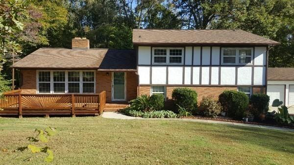 2311 Laurelwood Circ, 3554446, Charlotte,  for sale, Kristen Haynes, New Home Buyers Brokers / Realty Pros